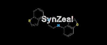 Picture of Brexpiprazole Impurity 1
