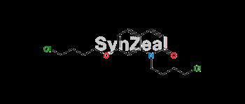 Picture of Brexpiprazole Impurity 18