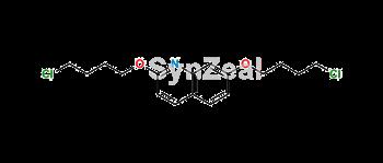 Picture of Brexpiprazole Impurity 42