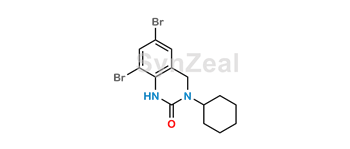 Picture of Bromhexine Related Compound 4