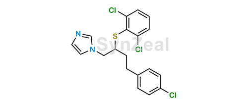 Picture of Butoconazole