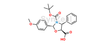 Picture of Cabazitaxel Impurity 15