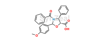 Picture of Cabazitaxel Impurity 21