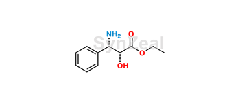 Picture of Cabazitaxel Impurity 24