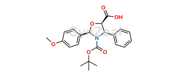 Picture of Cabazitaxel Impurity 35
