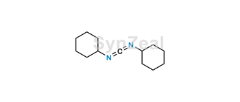 Picture of N,N'-Dicyclohexylcarbodiimide