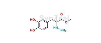 Picture of Carbidopa Methyl Ester