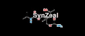 Picture of Hydroxy Carisoprodol