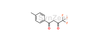 Picture of Celecoxib Related Compound 4