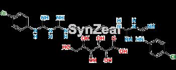 Picture of Chlorhexidine Gluconate Solution