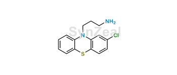 Picture of Di-Desmethyl Impurity
