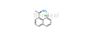 Picture of Cinacalcet Impurity A