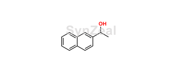 Picture of Cinacalcet Impurity 4