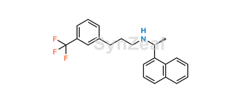 Picture of Cinacalcet Impurity 15