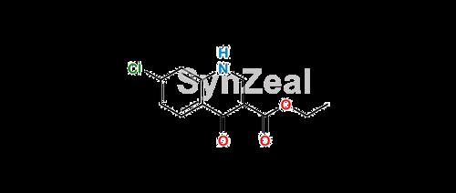 Picture of Ciprofloxacin Impurity 1