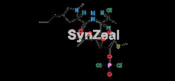 Picture of Clindamycin Phosphate Impurity 1