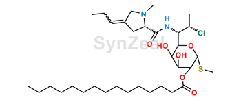 Picture of Clindamycin Impurity 2