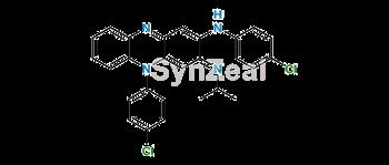 Picture of Clofazimine
