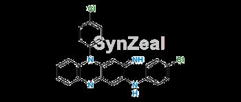 Picture of Clofazimine EP Impurity A