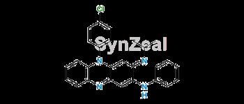 Picture of Clofazimine EP Impurity B