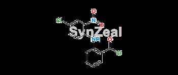 Picture of Clozapine Impurity 1