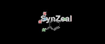 Picture of Clozapine Impurity 9