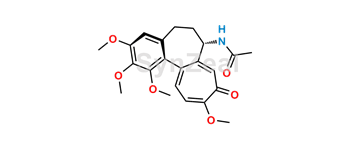 Picture of Colchicine EP Impurity B