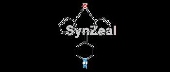 Picture of Cyproheptadine Impurity 3
