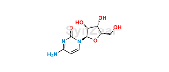 Picture of Cytidine