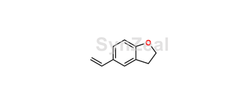 Picture of 2,3-Dihydro-5-vinylbenzofuran