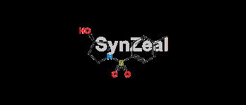 Picture of 1-Tosyl-(3S)-hydroxy pyrrolidine