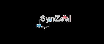 Picture of 1-(2-Hydroxyethyl) piperazine
