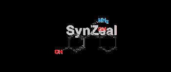 Picture of Desvenlafaxine N,N-Didesmethyl Impurity