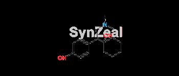 Picture of Desvenlafaxine S-Isomer