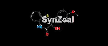 Picture of Diltiazem 2-Epimer O-Desacetyl N-Desdimethylaminoethyl Impurity