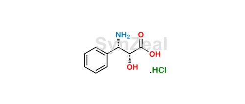 Picture of Docetaxel Related Compound 1