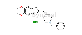 Picture of Deoxydonepezil