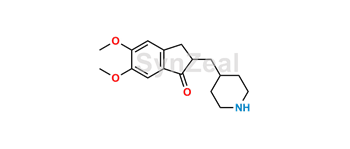 Picture of Donepezil EP Impurity A