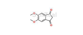 Picture of Donepezil Impurity 2