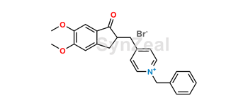 Picture of Donepezil EP Impurity E