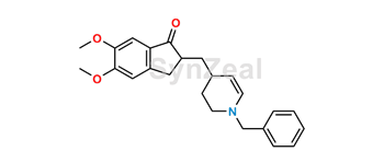 Picture of Donepezil EP Impurity G