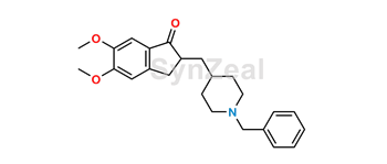 Picture of Donepezil