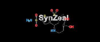 Picture of Dorzolamide EP Impurity C