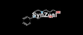 Picture of S-Dropropizine