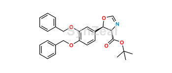 Picture of Droxidopa Impurity 20