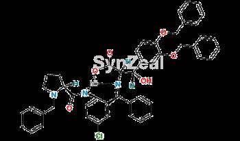 Picture of Droxidopa Impurity 24