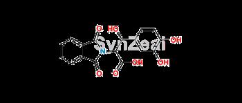 Picture of Droxidopa Impurity 25