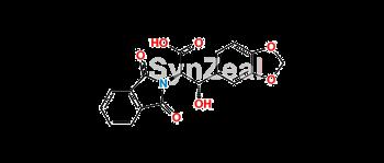 Picture of Droxidopa Impurity 26
