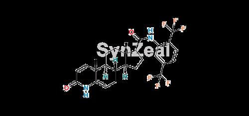Dutasteride Ep Impurity G Synzeal