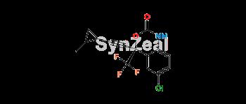 Picture of Methylefavirenz